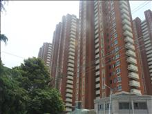 金地国际花园复式楼5室2厅2卫125平米精装电梯房