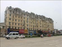 盛祥苑 多层三楼,双阳台,满五唯一,拎包即住 大润发商圈