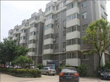 淮阴区东方家园