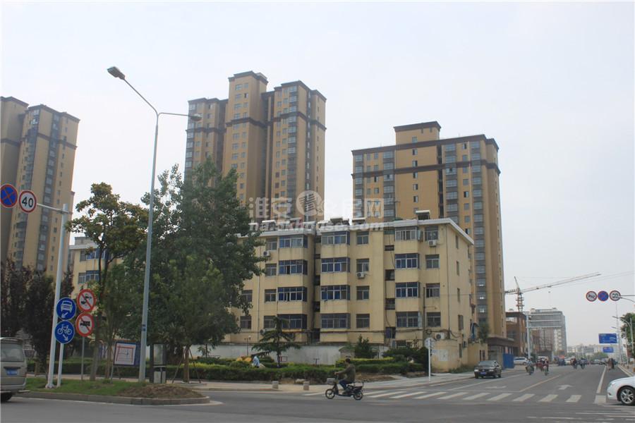 中熙凤凰城
