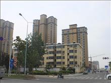 房东急售三天!天和豪庭旁中熙凤凰城 精装朝东公寓 拎包入住!