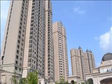 弘辉 金融中心对面 高档小区请看图 豪华装修三房 楼层好7