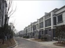 黄河人家,湿地公园旁 精装三房 客厅中央空调 满五唯一环境好