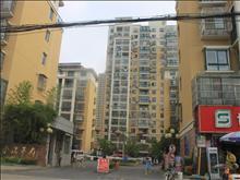 红星国际广场金满华府东边户豪装四房俯瞰网红桥有钥匙