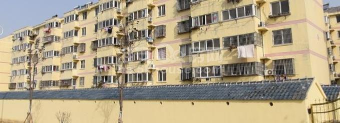 惠民家园(三期)