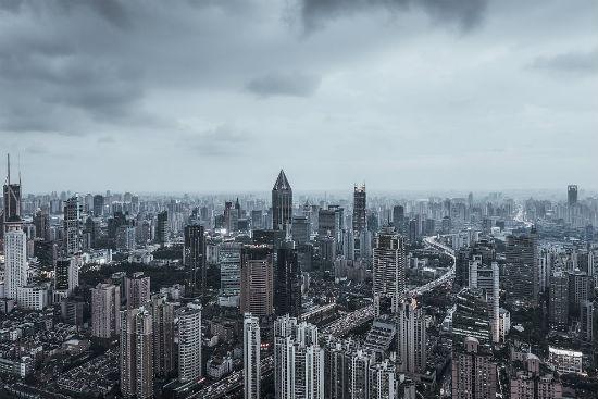 房价下跌城市创新高,还有人一次降20万为抛售