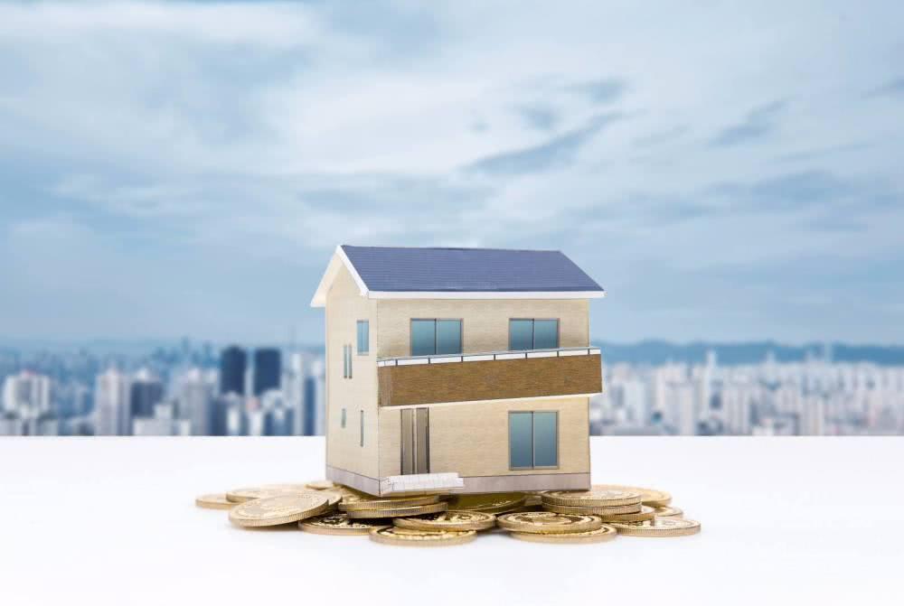 房价不断上涨,购房更需谨慎,这样的房子值得购买!