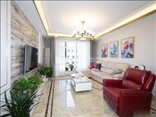 北上海门户城市 距离上海只要30分钟 价格洼地 三房首付只要20万 适合投资