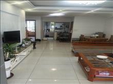 中南锦苑 62万 2室2厅1卫 精装修 ,超低价格快出手