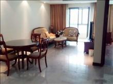住家不二选择,紫宸江湾 90万 2室2厅1卫 精装修