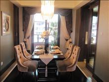 海门新房价格洼地 在紫宸江湾买电梯三房只要82万 无需中介费