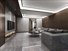 海门 中南世纪锦城 花68万可买电梯三房 ,难找的好房子
