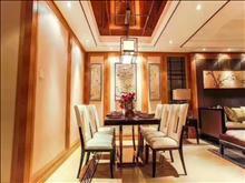 海门市区 江景房 长江印|臻园 只要68万可买到三房 非常便宜