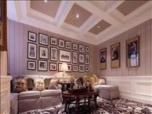 想在海门置业的朋友看一下 在浦民小区花62万可买大两房 业主急售!