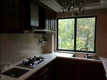 海门最新住宅 复旦澜博湾 只要90万买电梯三房 价格真实机会难得