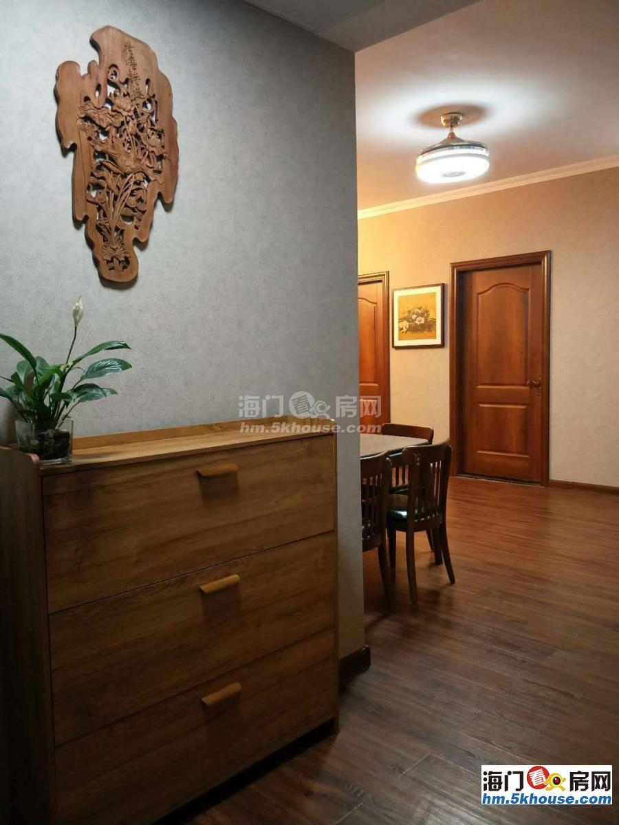 海门超低单价一手新房 无需中介费 超低单价,首付只要30万