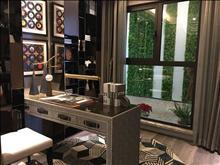 海门一线江景房          上海 打牌开发商开发 三房只要80万