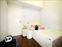 上海 一线江景房 品质小区 绿地长滩三房只要80万