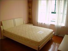 海门紫宸江湾 特价房源急售 三房只要82万 低于市场价15万 投资      !