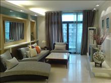 城南一手新房 首开地产开发 紫宸江湾特价房源 三房只要82万
