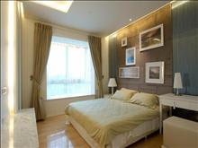 重点推荐房源 海门房紫宸江湾 特价销售 只要81万买电梯三房