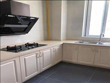 大有境附近,两房自住精装修,家电家具全2200元