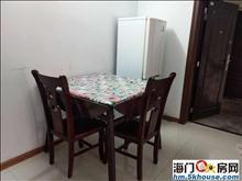 狮山新村 两室一厅 精装修 设施全 1700月