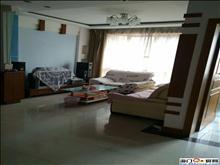 青海新村红房子 现代精装三房 拎包入住 上东洲中学 满五年