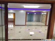 通源3朝阳房子靠近长江路130平方5楼134.8万