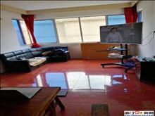 房东急售狮山新村特价房 3室2厅2卫 双阳台 看中可小议