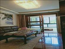 中南世纪城  3室2厅1卫 精装修 适合投资和人多的家庭
