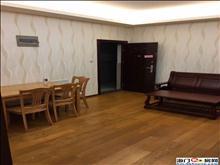 江景天城电梯房2室1厅精装送家具家电,过户55.8万