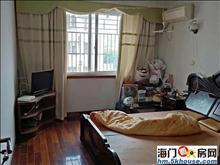 欣月家园精装修2室一厅设 施齐全拎包入住