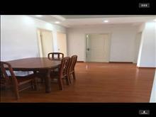秀山新村 118万 3室2厅1卫 精装修 超好的地段,住家舒适!