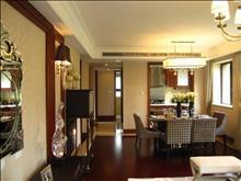 居家花园小区, 腾达花园 85万 2室2厅1卫 精装修 ,业主急卖此房
