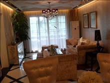 复华文苑 72.3万 2室2厅1卫 精装修 ,大型社区,居家      !