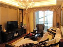 复兴新村 72万 2室1厅1卫 精装修 ,大型社区,居家      !