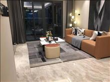 业主出售中南锦苑 160万 3室2厅2卫 豪华装修 ,稀缺超低价!