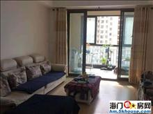 中南锦苑9楼精装修好房出租