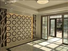 业主出售中南锦苑 208.8万 3室2厅2卫 精装修 ,稀缺超低价!