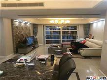 房东急售,中南锦苑中间层次,东洲国际学位房