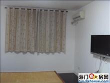 荣盛花园 4室2厅2卫