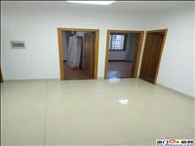 大同新村 精装修 三室一厅 90平方 98.8万