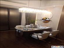 保利 云禧开发商精装107平方,3室2厅2卫,139万