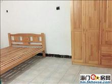 狮山新村一室一厅简装一房 干干净净随时可以入住