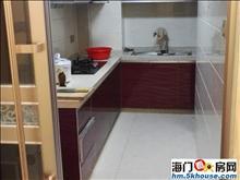 中南锦城一楼 三室一厅 豪华装修 中央空调