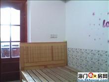 通源二楼精装公寓 空调热水器家具 可短租
