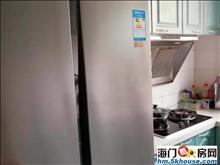 青海新村三房,精装修2500元,拎包住