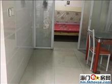 东风小套长江路东空调热水器冰箱靠近东洲小学850元/月