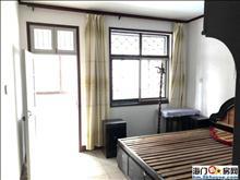 秀山新村好层次 实惠型房子 房东自住精装修 看得起